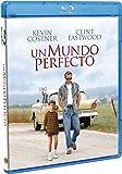 Un Mundo Perfecto [Blu-ray]