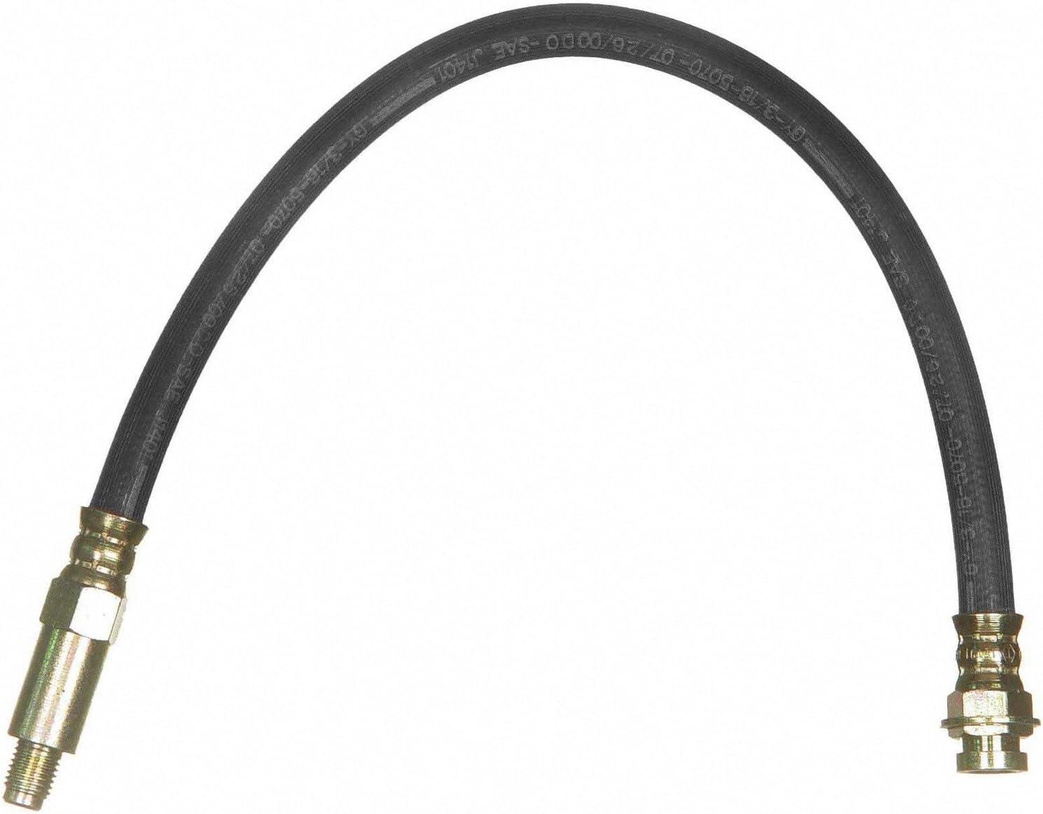 Wagner BH64997 Premium Brake Hose
