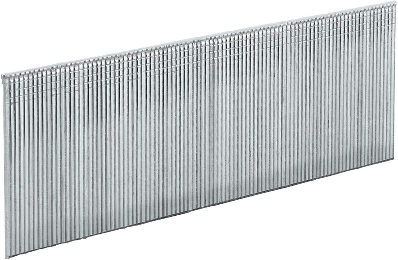 Einhell - Set clavos para grapadora de aire a presión DTA 25 (40 mm, 3000 piezas)