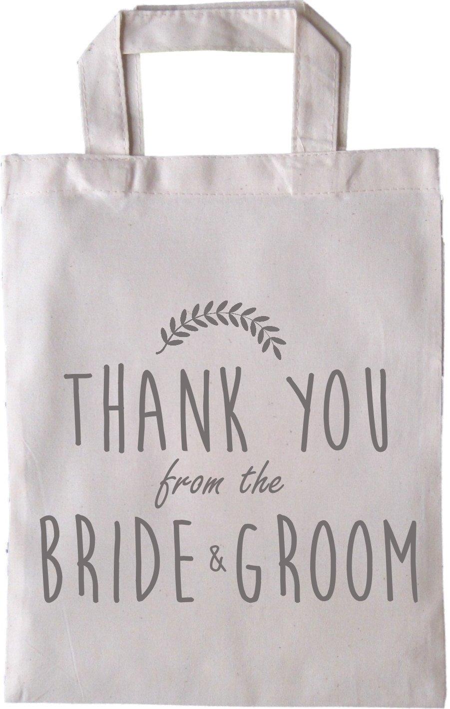 Wendywwoo Wedding Favour Favor Bags Gre Buy Online In Maldives At Desertcart