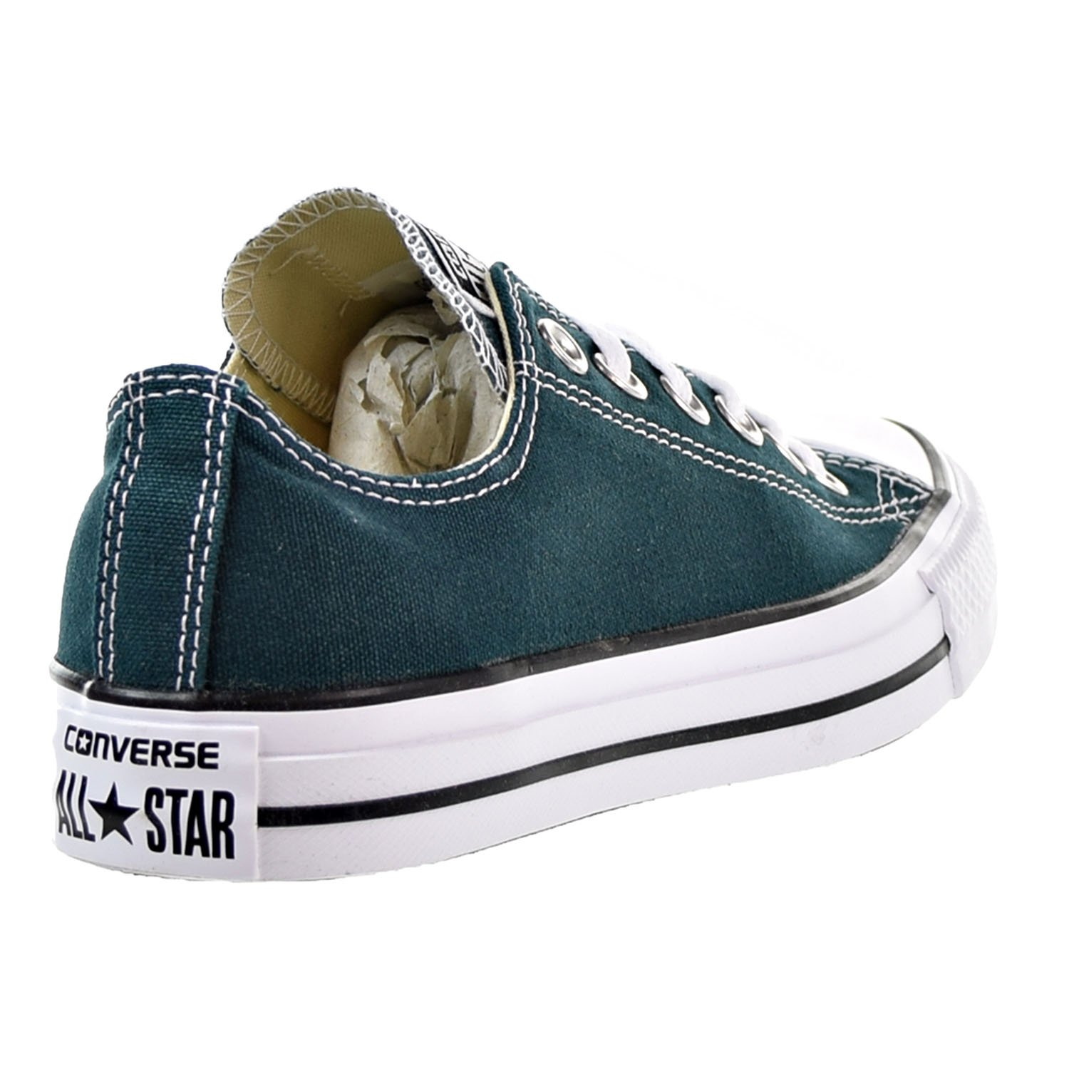 Amazon converse chuck taylor all star seasonal colors ox amazon converse chuck taylor all star seasonal colors ox unisex shoes nvjuhfo Gallery