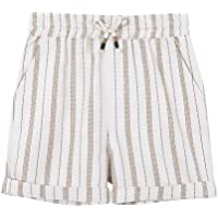 Gocco Bermuda Rayas Pantalones para Niños