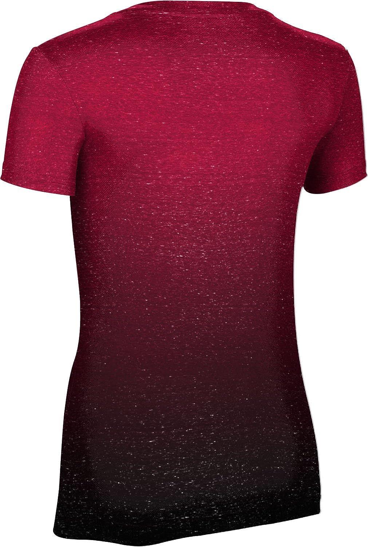 ProSphere Southern Utah University Girls Performance T-Shirt Gradient