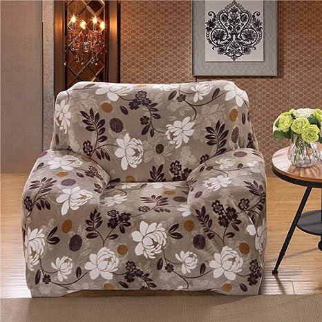 Espesar Color sólido Sofá Fundas,Protector de Muebles sofá ...
