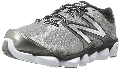 new balance grey shoes. new balance men\u0027s m4090 running shoe,grey/black,8.5 grey shoes