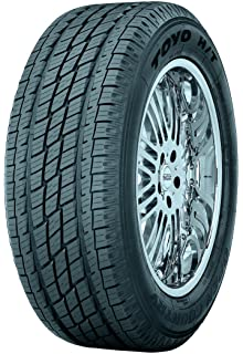 275//65R18 113T Toyo Open Country A//T II Radial Tire