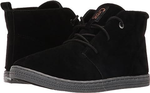 312277213694 Women s Soho Fashion Sneaker. Circus by Sam Edelman Women s Soho Fashion  Sneaker Black 6 ...