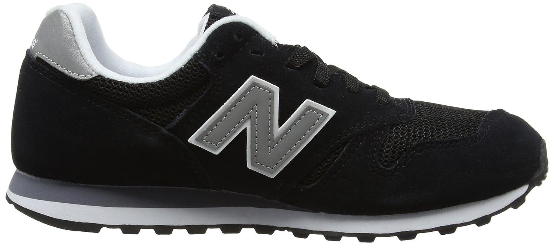 Donna   Uomo New New New Balance 373, scarpe da ginnastica Uomo Design innovativo Lascia che i nostri beni vadano al mondo Stiramento eccellente | Moda  04c9f9