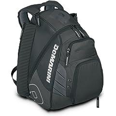31634cc89cc Kids  Backpacks