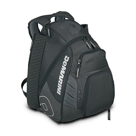 Amazon.com  DeMarini Voodoo Rebirth Backpack eaa59f7aa