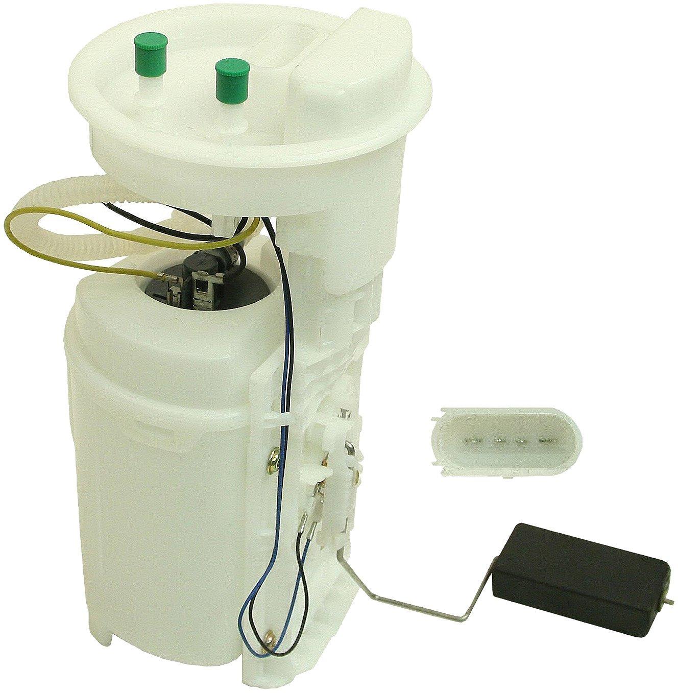 Beck Arnley 152-0966 Electric Fuel Pump