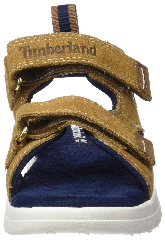 timberland piermont