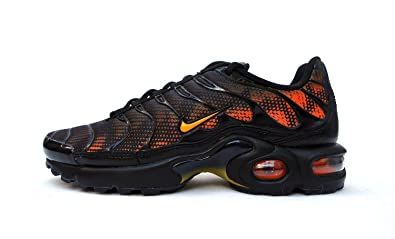 Txt Schuhe Tn Air Plus Nike Max Sneakers Herren PW4qRt0g