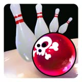 Bowling Dash! HD