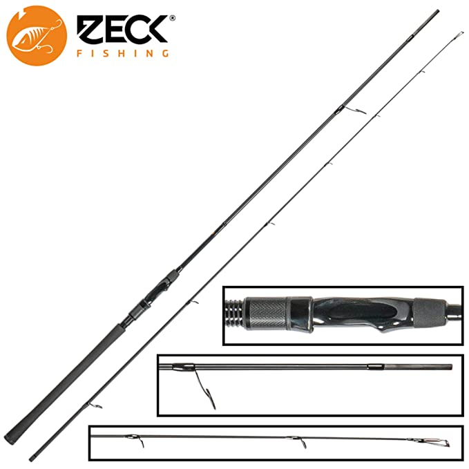 Psler Auto Schmutzf/änger Kotfl/ügel Spritzschutz Kit f/ür 207