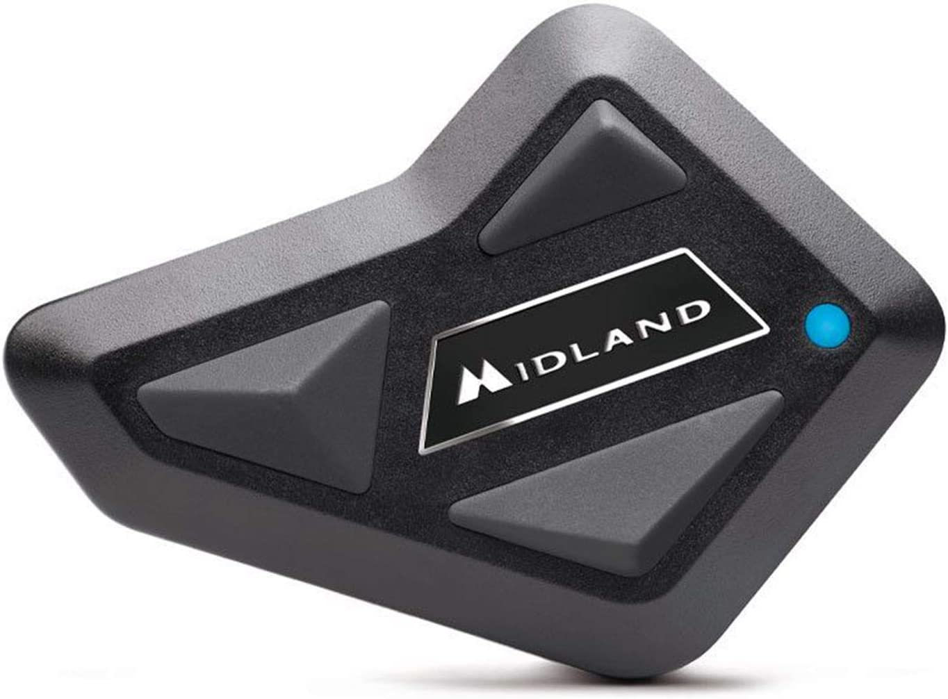 Midland 63000129 Gegensprechanlage Auto