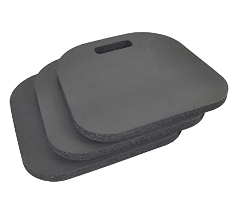 Amazon com : Knocbel Portable Outdoor Seat Cushion Comfort