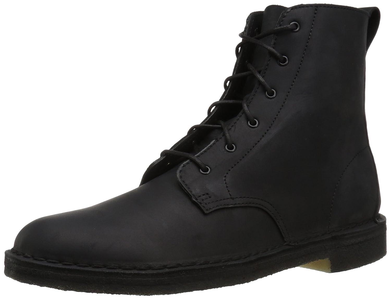 Clarks Men's Desert Mali Boot 66309