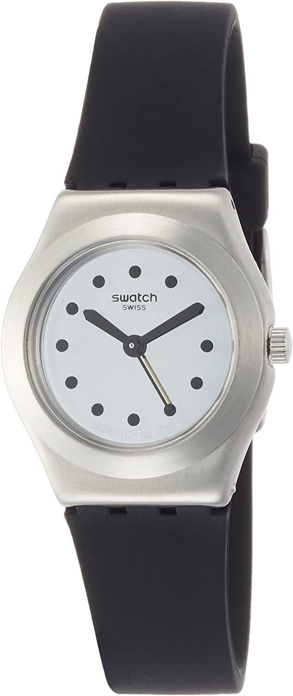 Reloj Swatch - Mujer YSS306