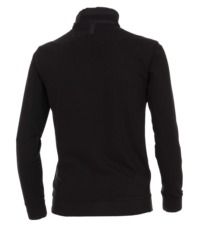 CASA MODA Mens Sweatshirt