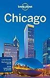 Chicago 8 (inglés) (City Guides)