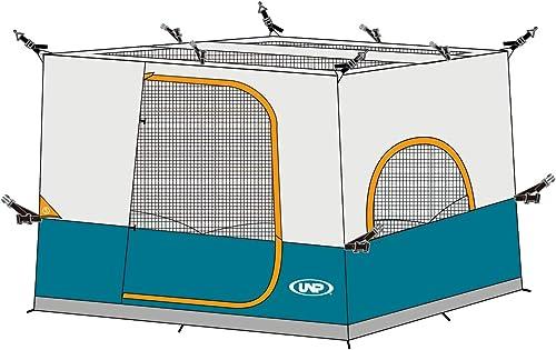 UNP Inner Tent