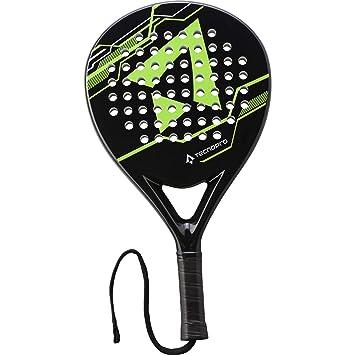 TECNOPRO Unisex - Adulto Te-Ball Padel Paddle Tennis, Unisex ...