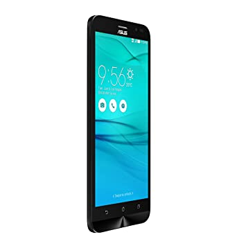 ASUS ZenFone Go ZB551KL-1A113WW: Amazon.es: Electrónica