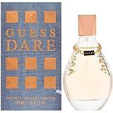 Guess Perfume  - Guess Dare - perfumes for women - Eau de Toilette, 100 ml