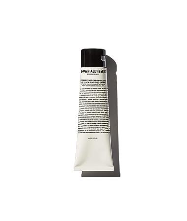Amazon.com: Grown Alquimista Hydra restaurar Crema Limpiador ...