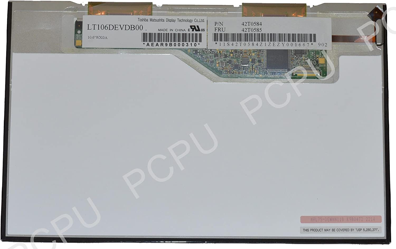 LT106DEVDB00 Lenovo 10.6