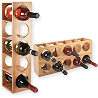 Gräfenstayn® Wine Racks in Different Versions
