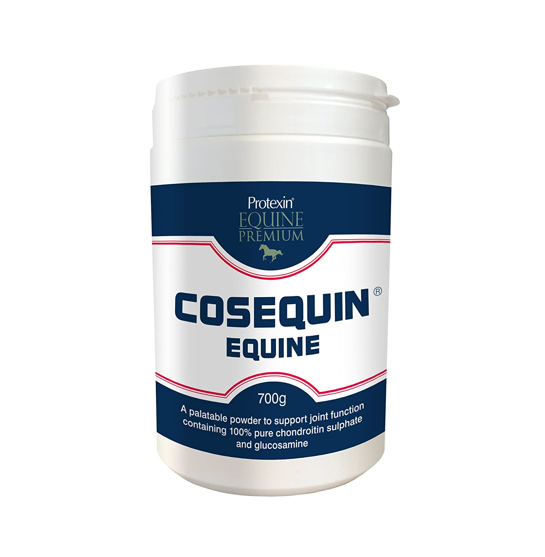 Cosequin Powder Equine 700G-700G