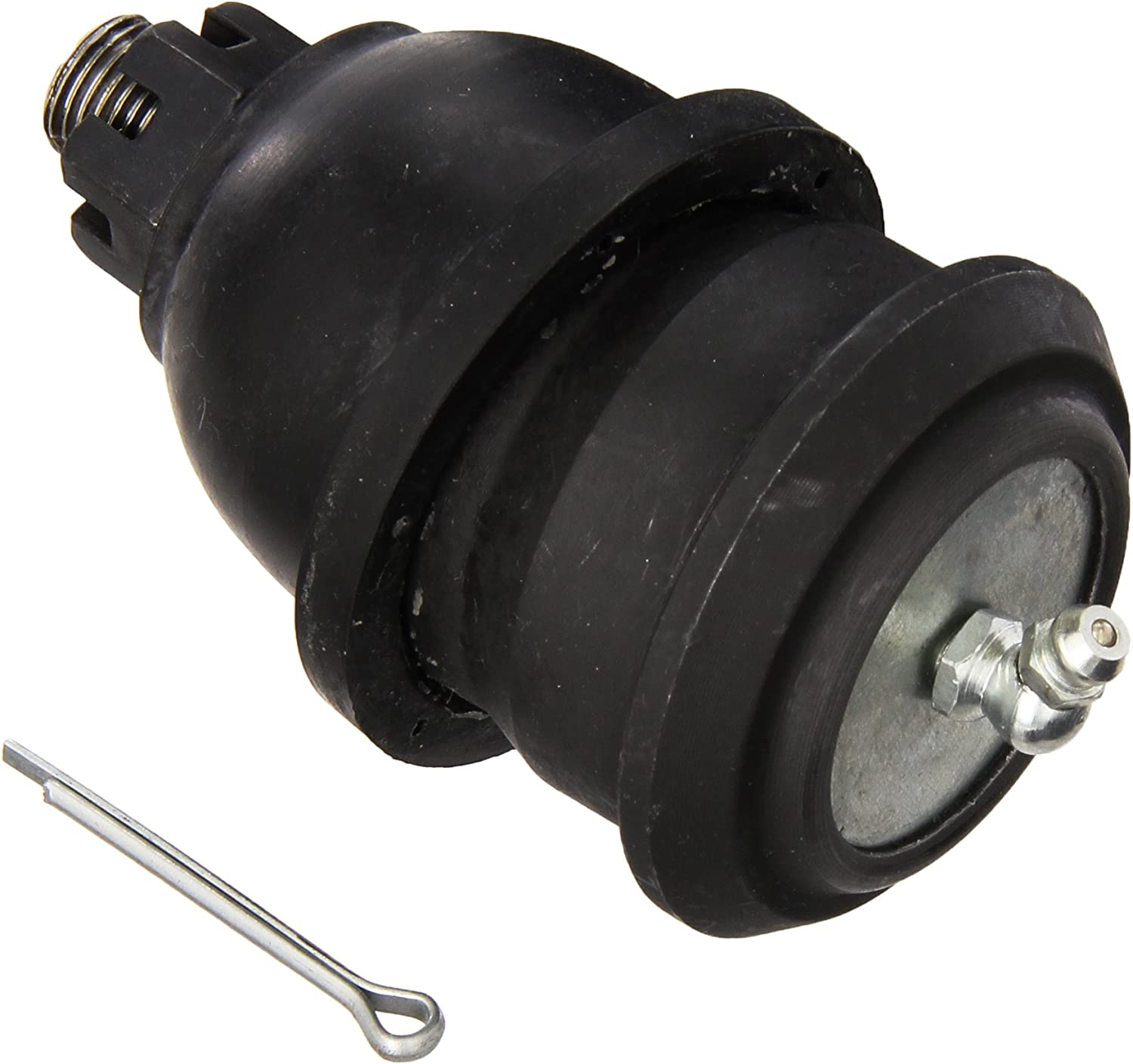 Parts Master K5103 Lower Ball Joint