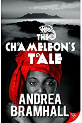 The Chameleon's Tale Kindle Edition