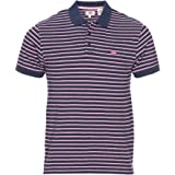 Levi's Standard Hm Good Polo, Camiseta para Hombre