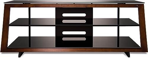 Bell'O AVSC4260 60″ TV Stand