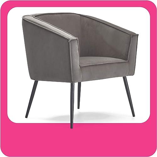 Adore Decor Rani Accent Chair