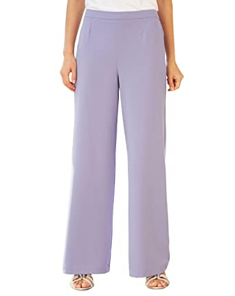 outlet store sale free shipping luxuriant in design JD Williams Womens Nightingales Wide Leg Trouser