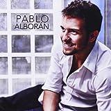 Pablo Alborán - Jewel