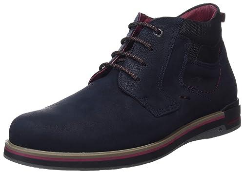 Fluchos Rocket, Classic Mens Boots: Amazon.fr: Chaussures Y
