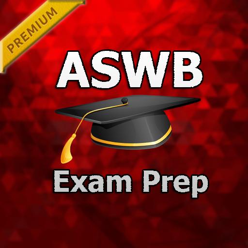 2421bd9d83cf0 ASWB MSW LCSW BSW MCQ EXAM Prep PRO 2018 Ed