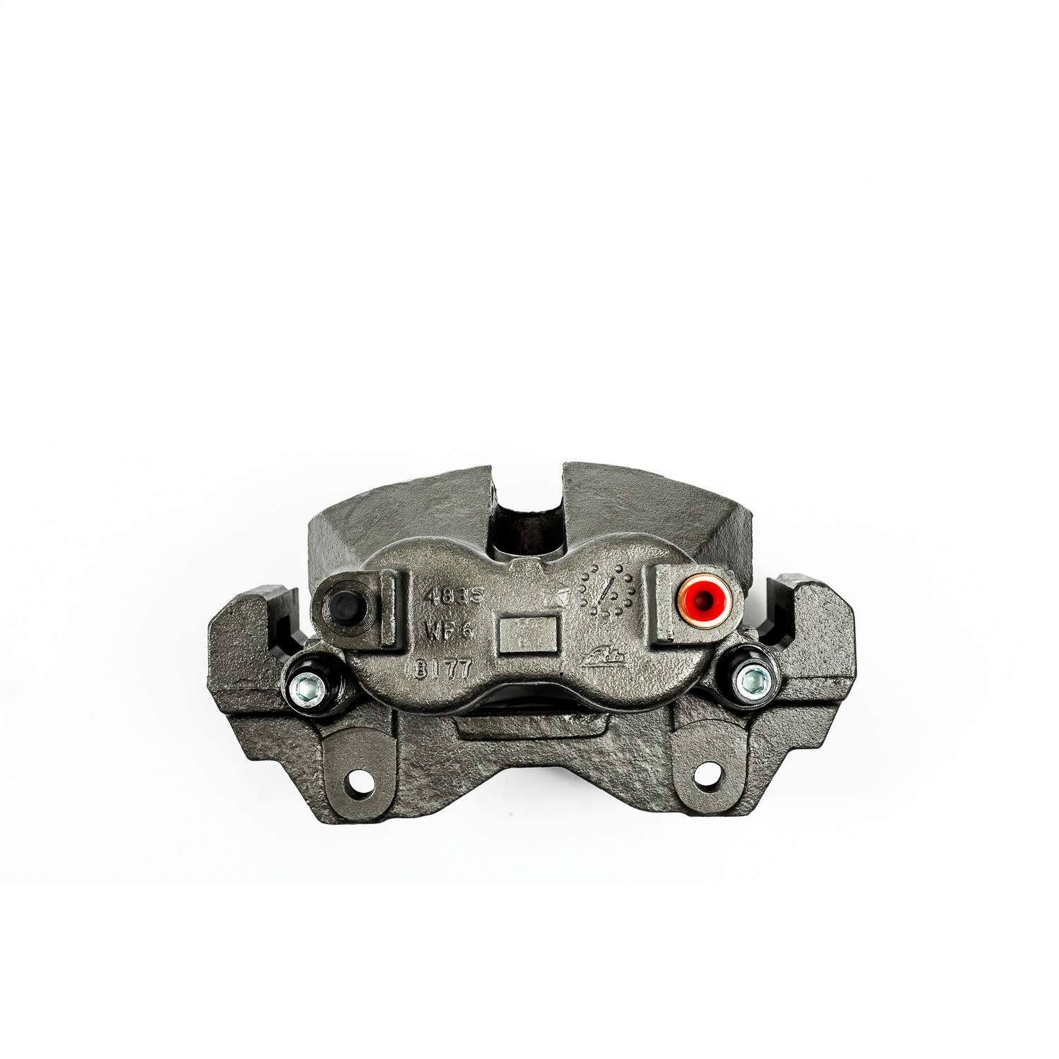 Power Stop L4810 Autospecialty Remanufactured Caliper
