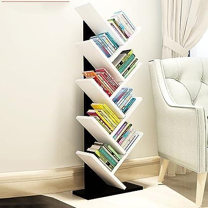 Merveilleux Shelf Standing Units Shelves Bookshelf Bookcase Display Rack Decoration  Rack Creative Shelves Racks Tree Shelves Living