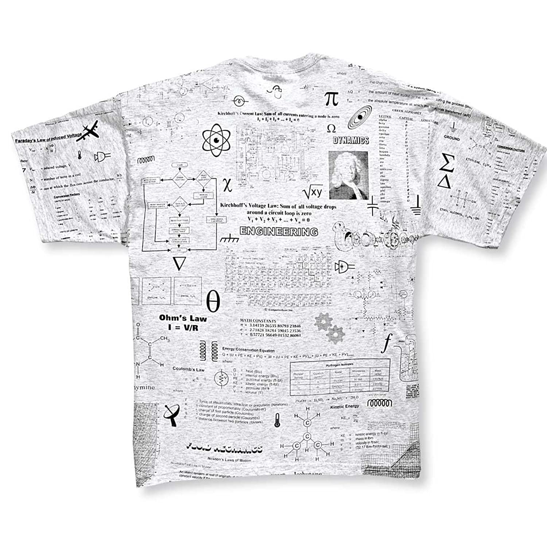 Patterned Ohm Symbol Tshirt Electrical Engineers T Electric Circuit Board Processor Spreadshirt Amazoncom Computergear Engineering Cheat Sheet Shirt Crib Engineer Geek Nerd Tee Clothing