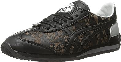 Onitsuka Tiger California 78 EX Unisex Running Shoes
