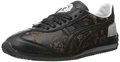 8aaaace54271 Onitsuka Tiger California 78 Classic Running Shoe