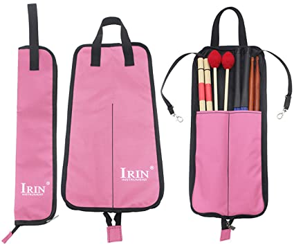 Amazon.com  Drumstick Bag Case bb50d5d09a400