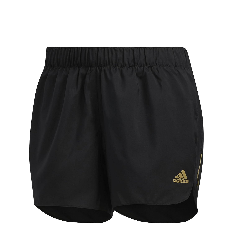 adidas Women's Response Shorts CF6225-PARENT
