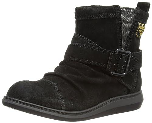 Rocket Dog Mint Women's Ankle Boots - Black, ...